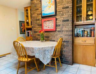 Photo 14: 9523 134 Avenue in Edmonton: Zone 02 House for sale : MLS®# E4261927