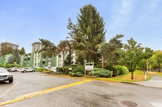 """Photo 24: 309 9202 HORNE Street in Burnaby: Government Road Condo for sale in """"Lougheed Estates"""" (Burnaby North)  : MLS®# R2523189"""