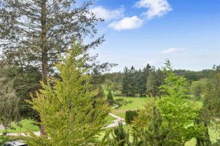 """Photo 27: 8 7979 152 Street in Surrey: Fleetwood Tynehead Townhouse for sale in """"The Links"""" : MLS®# R2575194"""