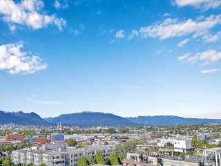 """Photo 25: 369 250 E 6TH Avenue in Vancouver: Mount Pleasant VE Condo for sale in """"District"""" (Vancouver East)  : MLS®# R2578210"""