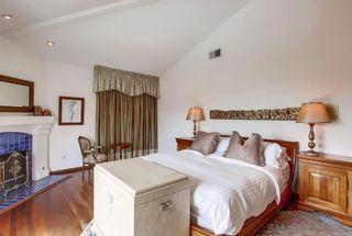 Photo 23: LA JOLLA House for rent : 6 bedrooms : 6352 Castejon Dr