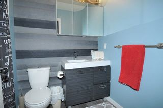 Photo 14: 301 19128 FORD ROAD in Pitt Meadows: Central Meadows Condo for sale : MLS®# R2227928