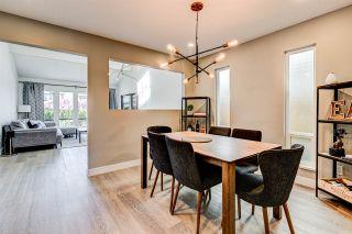 Photo 13: 8780 ASH Street in Richmond: Garden City House for sale : MLS®# R2555271