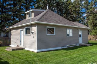 Photo 2: 128 2nd Street in Star City: Residential for sale : MLS®# SK870061