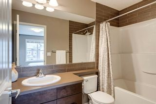 Photo 21: 35 CHAPARRAL VALLEY Gardens SE in Calgary: Chaparral Row/Townhouse for sale : MLS®# A1103518
