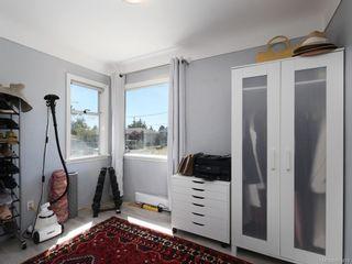 Photo 19: 3171 Carman St in Saanich: SE Camosun House for sale (Saanich East)  : MLS®# 850419