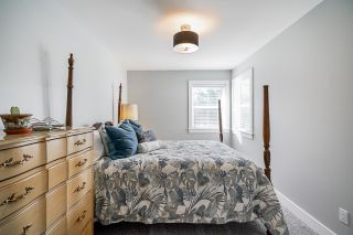 """Photo 34: 2327 CAMERON Crescent in Abbotsford: Abbotsford East House for sale in """"DEERWOOD ESTATES"""" : MLS®# R2531839"""