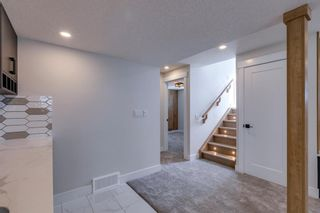 Photo 26: 6728 Silverview Road NW in Calgary: Silver Springs Detached for sale : MLS®# A1147826
