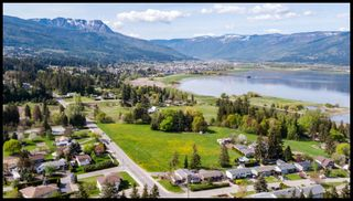 Photo 59: 10 2990 Northeast 20 Street in Salmon Arm: THE UPLANDS House for sale (NE Salmon Arm)  : MLS®# 10182219
