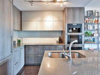 Photo 3: 409 170 Avenue Road in Toronto: Annex Condo for sale (Toronto C02)  : MLS®# C5376222