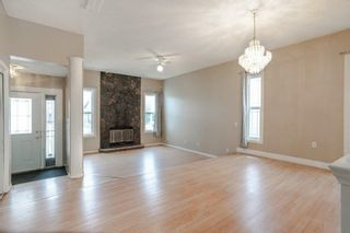 Photo 4: 42 STIRLING Road in Edmonton: Zone 27 House for sale : MLS®# E4252891