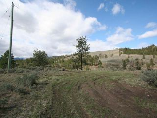 Photo 5: LOT B E SHUSWAP ROAD in : South Thompson Valley Lots/Acreage for sale (Kamloops)  : MLS®# 114131