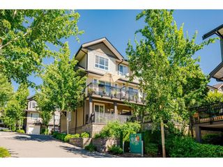"""Photo 19: 41 4967 220 Street in Langley: Murrayville Townhouse for sale in """"Winchester Estates"""" : MLS®# R2596743"""