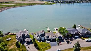 Photo 11: 1105 East Chestermere Drive: Chestermere Detached for sale : MLS®# A1122615