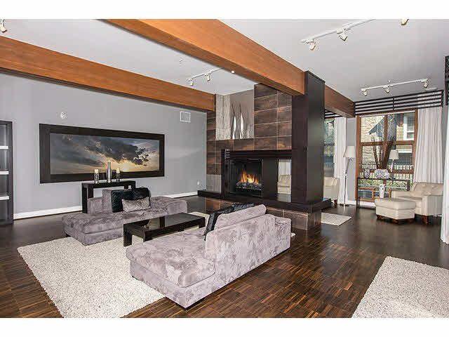"Photo 17: Photos: 126 6628 120TH Street in Surrey: West Newton Condo for sale in ""SALUS"" : MLS®# F1437678"