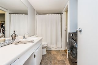 """Photo 15: 117 1755 SALTON Road in Abbotsford: Central Abbotsford Condo for sale in """"THE GATEWAY"""" : MLS®# R2438993"""