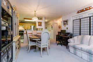 "Photo 8: 102 13959 16 Avenue in Surrey: Sunnyside Park Surrey Condo for sale in ""White Rock Village - Wiltshire House"" (South Surrey White Rock)  : MLS®# R2147900"