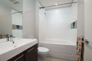 """Photo 13: PH1 9250 UNIVERSITY HIGH Street in Burnaby: Simon Fraser Univer. Condo for sale in """"The NEST by Mosicc"""" (Burnaby North)  : MLS®# R2487267"""