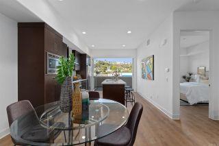 Photo 7: Condo for sale : 1 bedrooms : 5702 La Jolla Blvd #208 in La Jolla