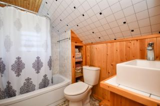 Photo 16: 4506 Black Rock Road in Canada Creek: 404-Kings County Residential for sale (Annapolis Valley)  : MLS®# 202013977