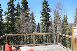 Photo 34: Lot 31 Lakeview Drive in Deschambault Lake: Residential for sale : MLS®# SK854911