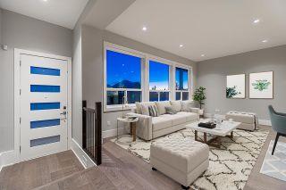 Photo 6: 16731 16A Avenue in Surrey: Pacific Douglas House for sale (South Surrey White Rock)  : MLS®# R2524985