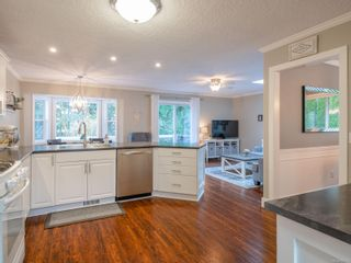 Photo 30: 4210 Early Dr in : Na Uplands House for sale (Nanaimo)  : MLS®# 865468