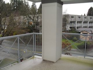 """Photo 14: #308 33338 BOURQUIN CR in ABBOTSFORD: Central Abbotsford Condo for rent in """"NATURE'S GATE"""" (Abbotsford)"""