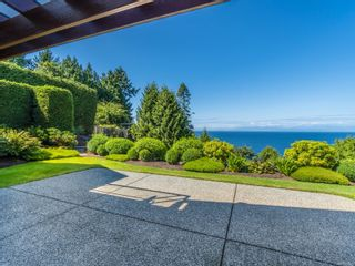 Photo 63: 5476 Bayshore Dr in : Na North Nanaimo House for sale (Nanaimo)  : MLS®# 882283