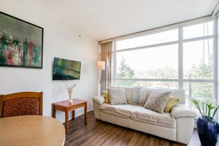 Photo 12: 303 1889 ALBERNI Street in Vancouver: West End VW Condo for sale (Vancouver West)  : MLS®# R2614891