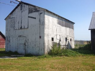 Photo 2: 47094 Mile 72N in Beausejour: Brokenhead House for sale (R03)