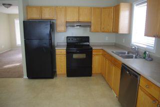 Photo 7: 20145 53 Avenue in Edmonton: Zone 58 House for sale : MLS®# E4252938