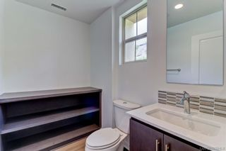 Photo 10: MISSION VALLEY House for rent : 4 bedrooms : 8348 Summit Way in San Diego