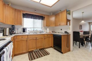 Photo 5: 1528 MANNING Avenue in Port Coquitlam: Glenwood PQ House for sale : MLS®# R2317102