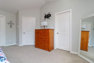 Photo 20: 2405 Snowden Pl in : Sk Sunriver House for sale (Sooke)  : MLS®# 869676