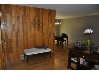 Photo 3: 99 Riverbend Avenue in WINNIPEG: St Vital Residential for sale (South East Winnipeg)  : MLS®# 1216465