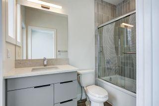 Photo 35: 7423 119 Street in Edmonton: Zone 15 House for sale : MLS®# E4229574