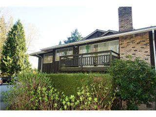 """Photo 2: 316 555 W 28TH Street in North Vancouver: Upper Lonsdale Condo for sale in """"CEDAR BROOK VILLAGE"""" : MLS®# V945257"""