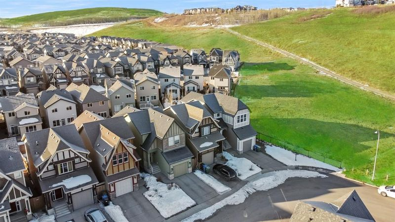 FEATURED LISTING: 81 Chaparral Valley Park Southeast Calgary