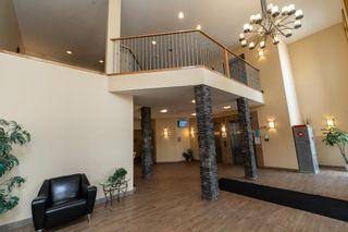 Photo 2: 317 10121 80 Avenue in Edmonton: Zone 17 Condo for sale : MLS®# E4253970