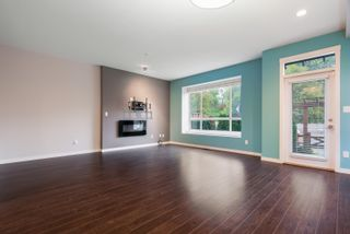 """Photo 14: 14 23986 104 Avenue in Maple Ridge: Albion Townhouse for sale in """"Spencer Brook Estates"""" : MLS®# R2621184"""