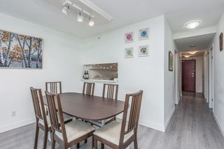 Photo 9: 1403 1238 MELVILLE Street in Vancouver: Coal Harbour Condo for sale (Vancouver West)  : MLS®# R2613356