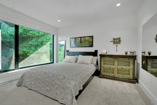 Photo 12: 4040 CURLE Avenue in Burnaby: Burnaby Hospital House for sale (Burnaby South)  : MLS®# R2620629