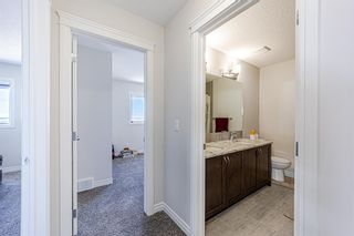 Photo 34: 144 Nolanhurst Heights NW in Calgary: Nolan Hill Detached for sale : MLS®# A1121573