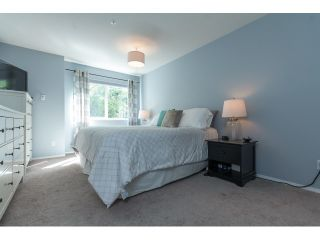 "Photo 13: 211 33718 KING Road in Abbotsford: Poplar Condo for sale in ""College Park"" : MLS®# R2060249"