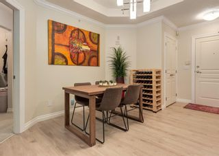 Photo 17: 116 60 24 Avenue SW in Calgary: Erlton Apartment for sale : MLS®# A1135985