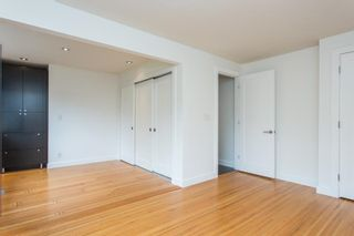 Photo 19: 2425 W 13TH Avenue in Vancouver: Kitsilano House for sale (Vancouver West)  : MLS®# R2584284