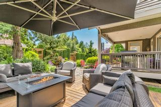 """Photo 32: 13798 24 Avenue in Surrey: Elgin Chantrell House for sale in """"CHANTRELL PARK"""" (South Surrey White Rock)  : MLS®# R2596791"""