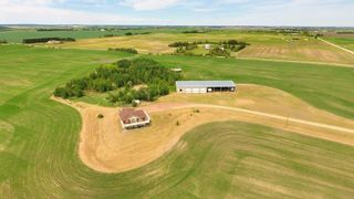 Photo 5: 55130 Rge. Rd. 265: Rural Sturgeon County House for sale : MLS®# E4248279