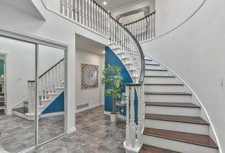 Photo 3: 5387 RUGBY Street in Burnaby: Deer Lake House for sale (Burnaby South)  : MLS®# R2620350